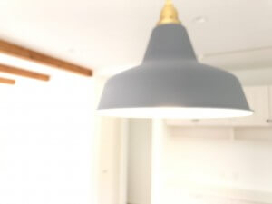 奈良邱リビング照明